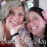 Mama Puff's Blog